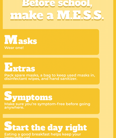BACK TO SCHOOL GUIDE[5413]-3.png