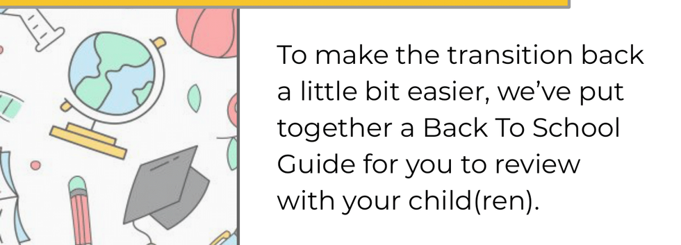 BACK TO SCHOOL GUIDE[5413]-2.png