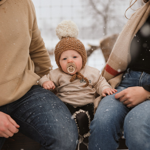 Uxbridge Family Photographer Justyne Edgell Photography and Design