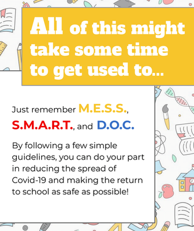 BACK TO SCHOOL GUIDE[5413]-6.png