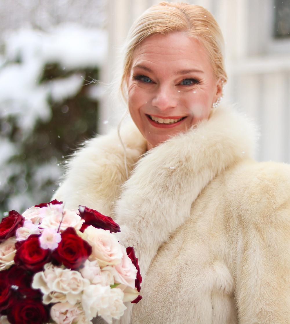 Justyne Edgell  Wedding Photography Uxbridge