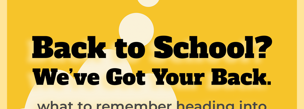 BACK TO SCHOOL GUIDE[5413]-1.png