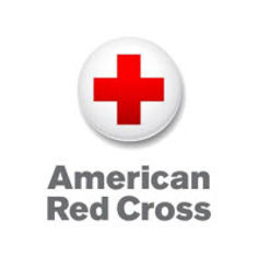 red cross1.jpg