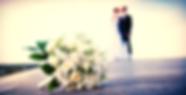 Casamento Castallabate - AIBM