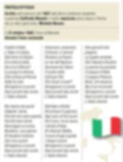 inni italiano.jpg