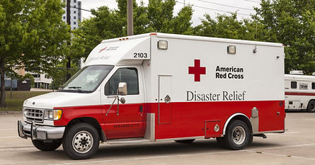 red cross van1.jpg