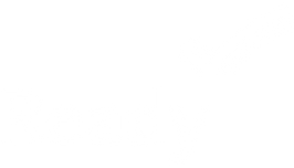 logo_ready_white.png