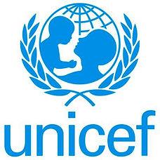 logo-unicef.jpg