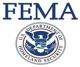 FEMA3.png