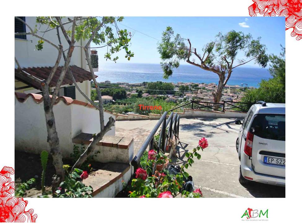 castellabate location_Pagina_6.jpg