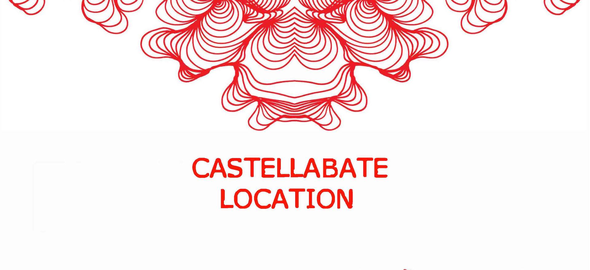 castellabate location_Pagina_1.jpg