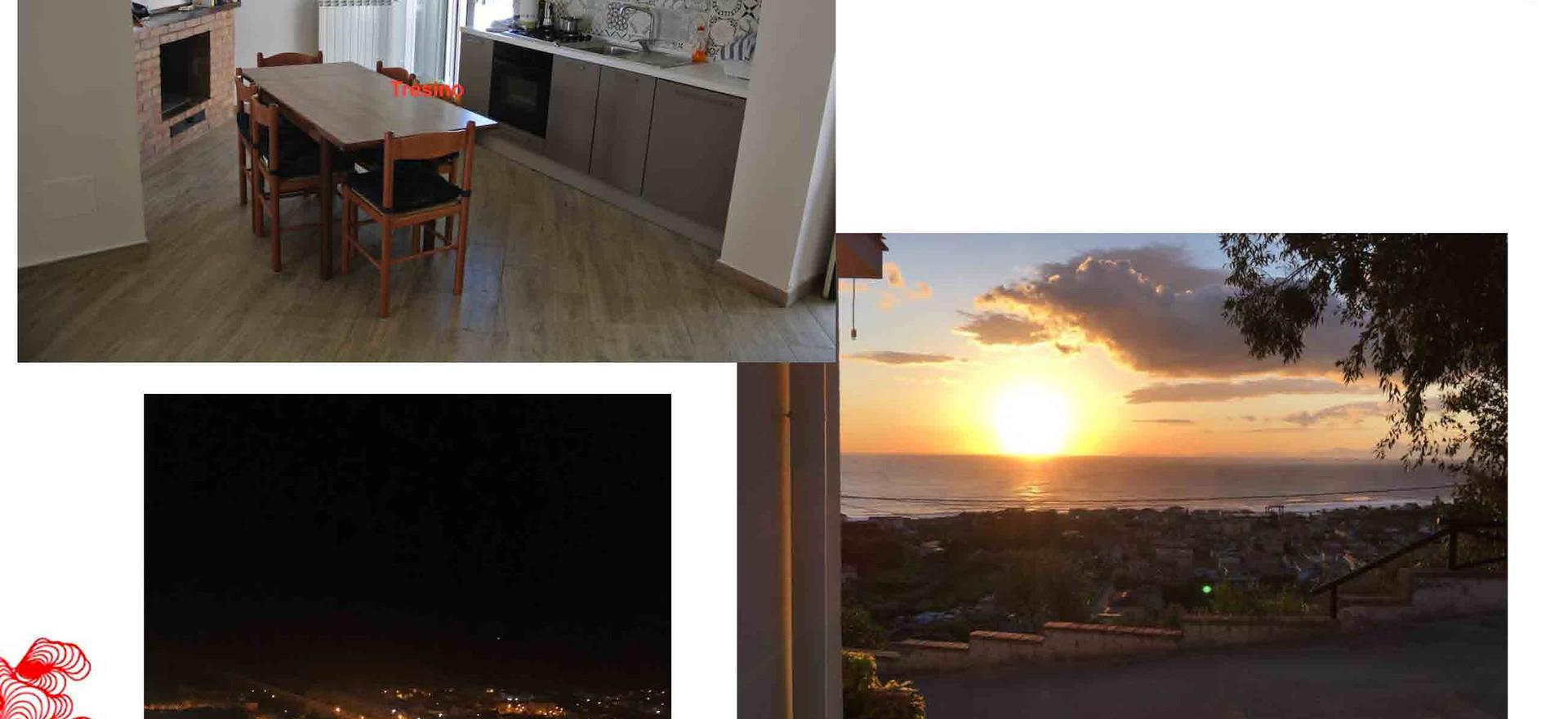 castellabate location_Pagina_4.jpg
