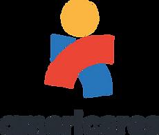 Americares-logo-2016.png
