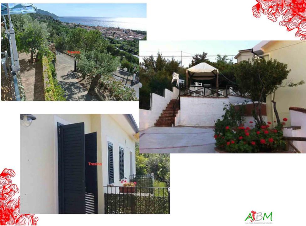 castellabate location_Pagina_2.jpg
