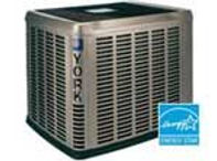 affinity-heat-pump-energy.jpg