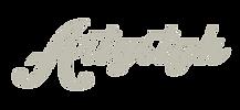Artystyk logo transparent-01_edited.png
