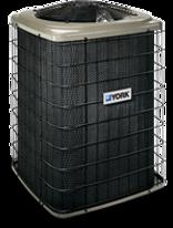 latitude-air-conditioner.png