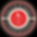 2018-Brickworks-Logo.png