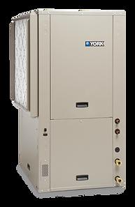 YAFV-325-500.png