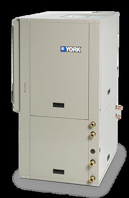 YACT-325-500.png