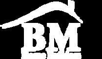 logo_large-3.png