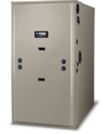 lx-furnace11-2.png
