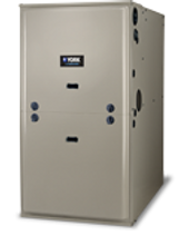 lx-furnace11.png