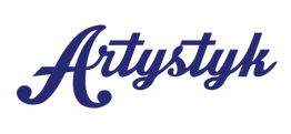 Artystyk logo transparent-01.png