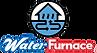 logo-waterfurnace300w.png
