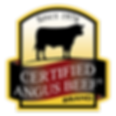angus-beef-logo-png-transparent.png