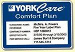 york-warranty.jpg