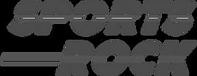 Sports-Rock-Logo---no-Stroke_edited.png