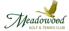 MeadowWood.JPG