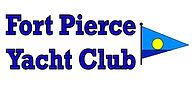 FPYC_Logo.jpg