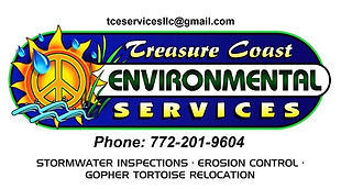 TCE Business Card with GT (002).jpg