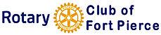 RotaryClubFtPierce (002).JPG