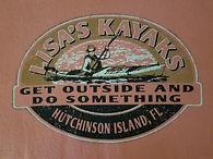 Lisas Kayaks.jpg