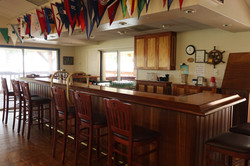 Another view of bar