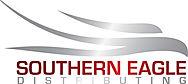 SouthernEagleDistributors.jpg
