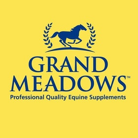 Welcome Grand Meadows!