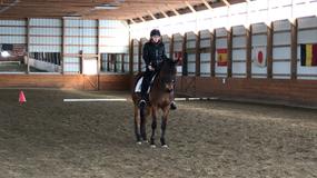 Training with Sparklez