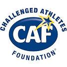 The Challenged Athletes Foundation. Alanna Flax-Clark. Paraequestrian. Paradressage. Wheelchair. Dressage. Equestrian.