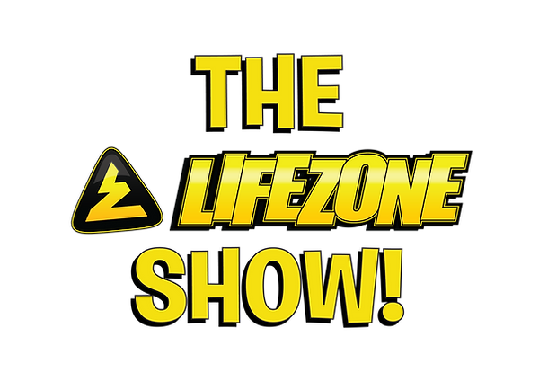 The Lifezone Show Logo-01.png