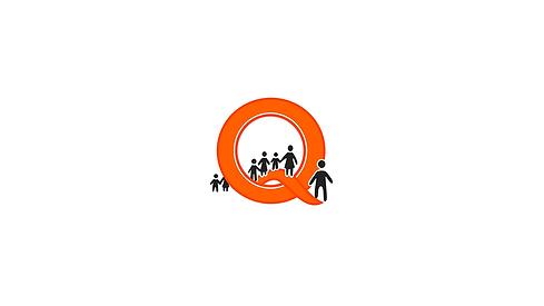 New Q Logo 2021 on white.png