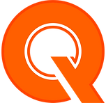 Orange Q Logo_Full colour Q.png
