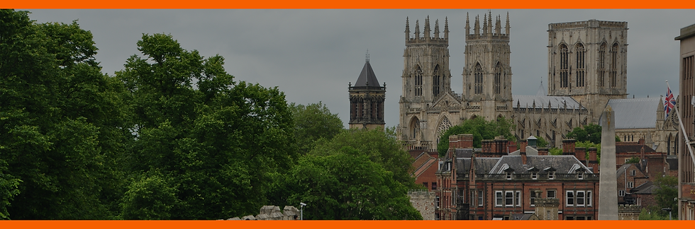 What's on Header York City 2020 copy.png