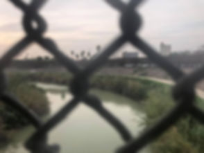 River scene.jpg