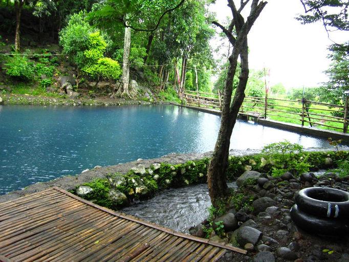 Image result for Caduhada Spring Resort