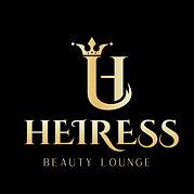 beauty lounge.png