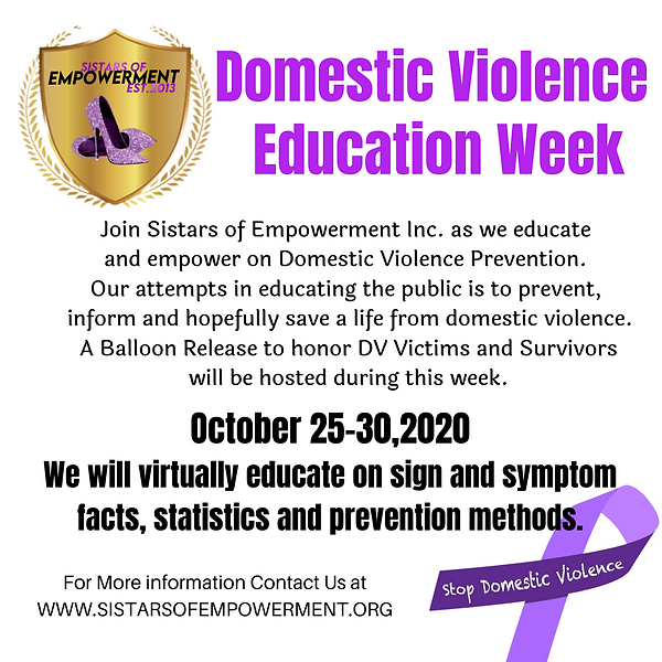 Domestic Violence Education Week.png